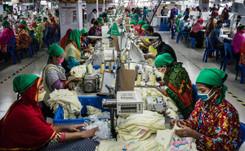 Existenzlöhne: Nur eine von 20 großen Modemarken kann sie nachweisen