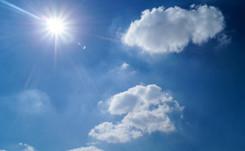 Langer, heißer Sommer in Sicht: BTE warnt vor frühen Reduzierungen
