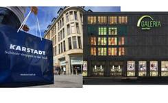 Karstadt-Kaufhof-Fusion: Die eigentliche Arbeit fängt jetzt erst an