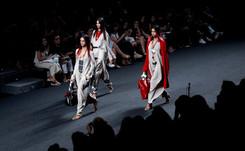 Arranca Mercedes-Benz Fashion Week Madrid y tenemos la lista de los nuevos convocados
