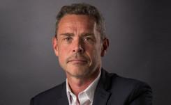 Joannes Soënen est nommé président de Camaïeu International
