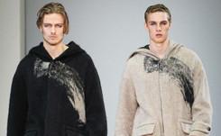Milan Men's Fashion Week Day 3