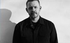 Craig Green menswear guest designer di Pitti Uomo