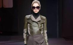 Milano moda uomo al via venerdì 11 gennaio