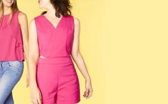 Showroomprivé.com annonce une série de recrutement en 2018
