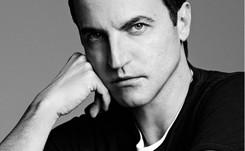 Nicolas Ghesquière tendrá su propia marca de moda