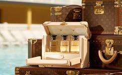 Louis Vuitton ouvre un site de e-commerce en Chine
