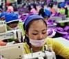 Camboya: siguen las manifestaciones