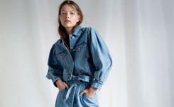 Zara refuerza su estrategia sostenible con The OCA project