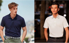 Fast Retailing reports higher sales and profit gains in Q3