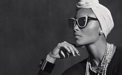 Chanel crée un poste dédié à l'inclusion et à la diversité et tire un trait sur ses faux pas