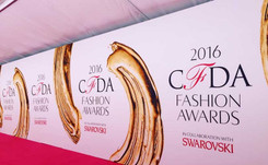 Marc Jacobs and Thom Browne win at CFDA Awards