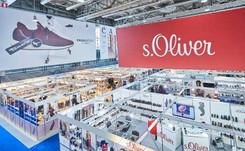 El calzado español llega a Rusia con paso firme