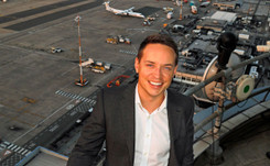 Hammerson hires operations director for UK & Ireland