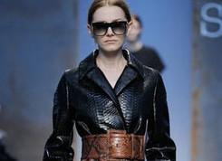 Milan Fashion Week - Day 3 & 4