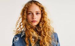 Pull & Bear lanza su primera línea de cosméticos