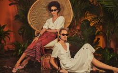 La acción de Inditex (Zara) pierde un 5 por ciento tras anunciar sus resultados anuales