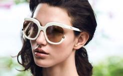 """Marchon Eyewear: """"Las gafas son un accesorio prioritario"""""""