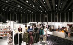 """Al via oggi """"La moda italiana a Seoul"""""""