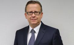 BTE-Geschäftsführung: Rolf Pangels folgt auf Jürgen Dax