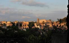 Gucci s'associe à la ville de Rome pour promouvoir la culture