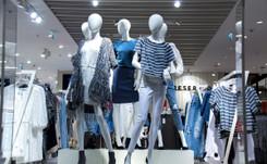 El textil se hunde mientras en turismo sube el número de afiliados a la Seguridad Social