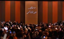Arranca la Semana de la Moda de París, sin Karl Lagerfeld