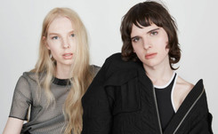Tendance : le « no gender » révolutionne la mode