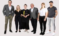 """Erster Stuttgarter Fashion Award kürt """"Mode von hier"""""""
