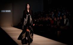 """La moda """"made in China"""" necesita aún del """"toque"""" italiano"""