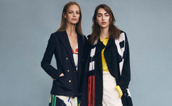 Ralph Lauren announces Design the Change sustainability pledge
