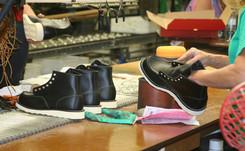 Patronal del calzado preocupada por desaceleración del crecimiento de las exportaciones pese al crecimiento registrado en 2015