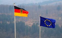 Einzelhandel setzt auf EU-Binnenmarkt