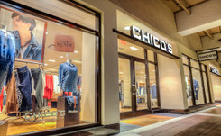 Chico's names Bonnie Brooks as its new CEO