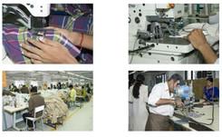 C&A, H&M, Inditex, PVH & Gap versprechen bessere Bedingungen für Bekleidungsarbeiter