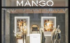 Mango desmiente la venta de parte de su capital anunciada por OK Diario