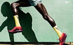 Nike va vendre directement ses baskets sur Amazon