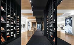 """GL Die Mode in Arnsberg ist """"Store of the Year"""""""