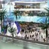 Marcas españolas en el mayor shopping mall del mundo