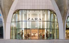Cierre de tiendas: H&M e Inditex reestructuran su red de puntos de venta