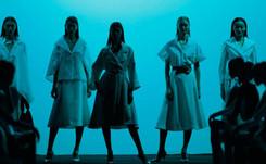 Mercedes-Benz Fashion Week Madrid adelanta dos meses su celebración