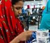 Bangladesh: vers une nouvelle donne?