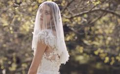 Marchesa, Pronovias, Jimmy Choo o Rosá Clara visitan la Valmont Barcelona Bridal Fashion Week