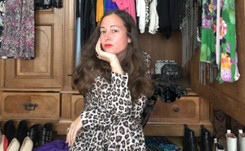 Organised closet, organised life: What a career as a wardrobe stylist looks like