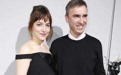 'Raf Simons arriverait chez Calvin Klein le 2 août'