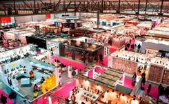 Crece un 14% el número de empresas españolas que participan en TheMicam