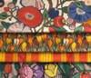 Citta creará empresa de estampación textil sostenible