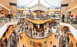 Deutscher Einzelhandel auch im Februar mit Umsatzplus