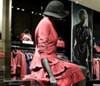 Nueva tienda Armani en Barcelona