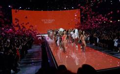 Etes-vous une marque cisgenre ou inclusive ? Ce que nous enseigne le cas Victoria's Secret